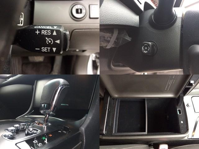 トヨタ クラウン 2.5アスリート ナビパッケージ禁煙20AW車高調Goo鑑定