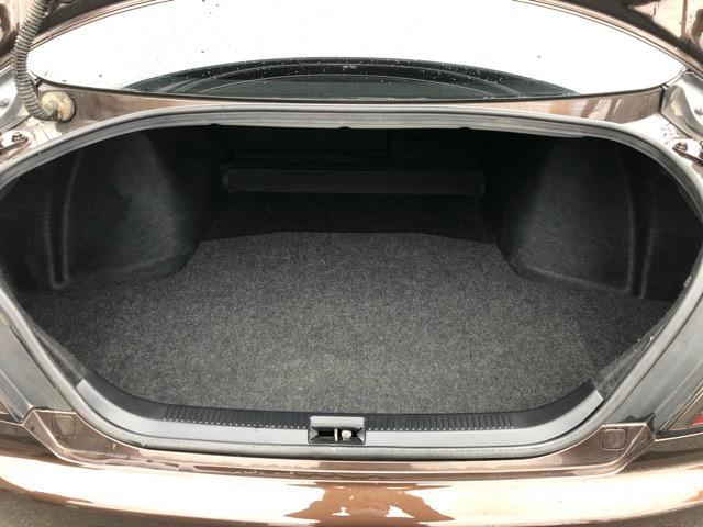 250G HDDナビ・WORKエモーション18AW・フルタップ車高調・専用シートカバー・ルーフブラック・HDDナビ・CD/DVD/Bトゥース/フルセグ・加工ヘッドライト・社外ファイバーテール・ETC・HID(17枚目)