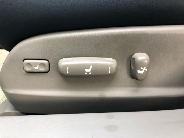 250G HDDナビ・WORKエモーション18AW・フルタップ車高調・専用シートカバー・ルーフブラック・HDDナビ・CD/DVD/Bトゥース/フルセグ・加工ヘッドライト・社外ファイバーテール・ETC・HID(51枚目)