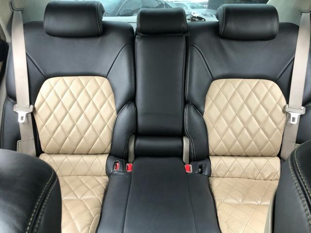 250G HDDナビ・WORKエモーション18AW・フルタップ車高調・専用シートカバー・ルーフブラック・HDDナビ・CD/DVD/Bトゥース/フルセグ・加工ヘッドライト・社外ファイバーテール・ETC・HID(57枚目)