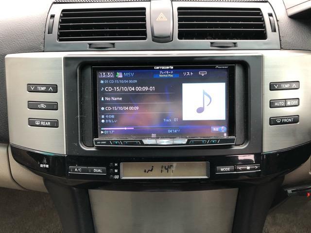 250G HDDナビ・WORKエモーション18AW・フルタップ車高調・専用シートカバー・ルーフブラック・HDDナビ・CD/DVD/Bトゥース/フルセグ・加工ヘッドライト・社外ファイバーテール・ETC・HID(59枚目)