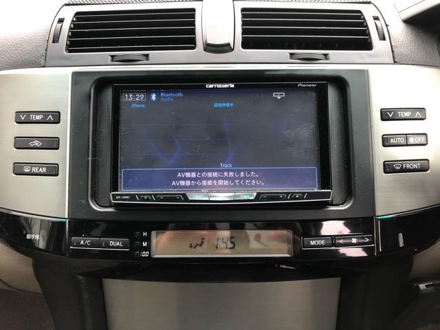 250G HDDナビ・WORKエモーション18AW・フルタップ車高調・専用シートカバー・ルーフブラック・HDDナビ・CD/DVD/Bトゥース/フルセグ・加工ヘッドライト・社外ファイバーテール・ETC・HID(60枚目)