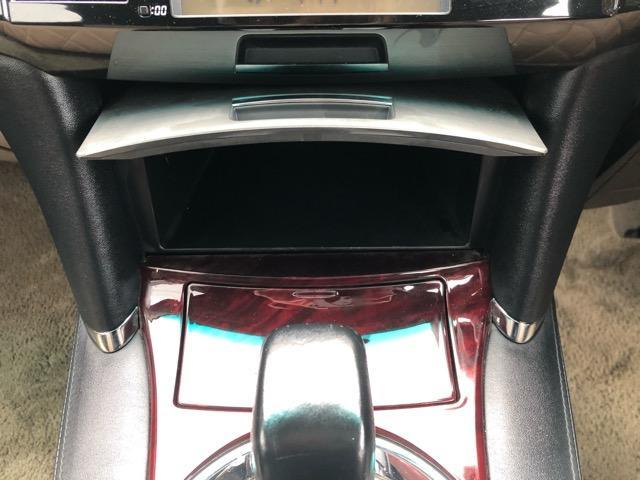 250G HDDナビ・WORKエモーション18AW・フルタップ車高調・専用シートカバー・ルーフブラック・HDDナビ・CD/DVD/Bトゥース/フルセグ・加工ヘッドライト・社外ファイバーテール・ETC・HID(61枚目)