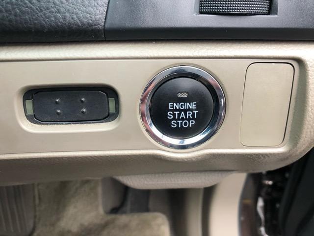 250G HDDナビ・WORKエモーション18AW・フルタップ車高調・専用シートカバー・ルーフブラック・HDDナビ・CD/DVD/Bトゥース/フルセグ・加工ヘッドライト・社外ファイバーテール・ETC・HID(62枚目)