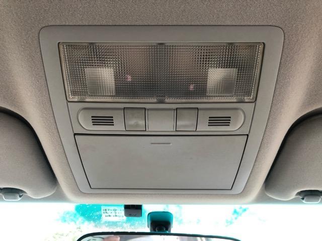 250G HDDナビ・WORKエモーション18AW・フルタップ車高調・専用シートカバー・ルーフブラック・HDDナビ・CD/DVD/Bトゥース/フルセグ・加工ヘッドライト・社外ファイバーテール・ETC・HID(64枚目)