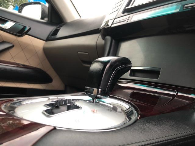 250G HDDナビ・WORKエモーション18AW・フルタップ車高調・専用シートカバー・ルーフブラック・HDDナビ・CD/DVD/Bトゥース/フルセグ・加工ヘッドライト・社外ファイバーテール・ETC・HID(66枚目)