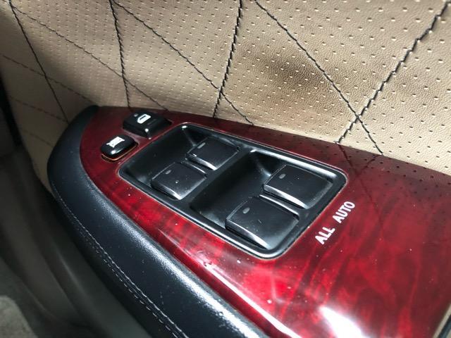 250G HDDナビ・WORKエモーション18AW・フルタップ車高調・専用シートカバー・ルーフブラック・HDDナビ・CD/DVD/Bトゥース/フルセグ・加工ヘッドライト・社外ファイバーテール・ETC・HID(68枚目)