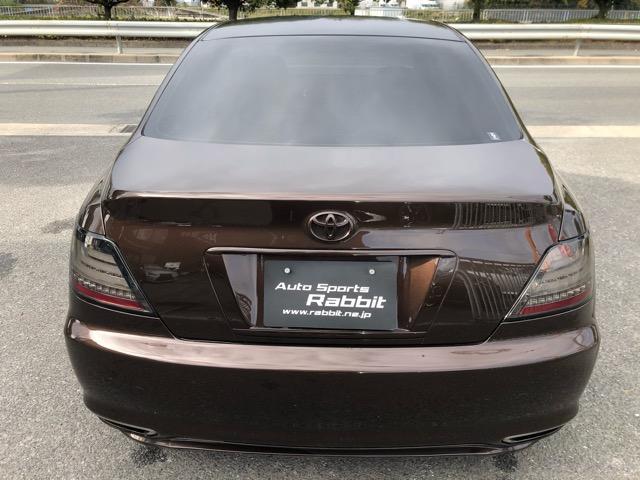 250G HDDナビ・WORKエモーション18AW・フルタップ車高調・専用シートカバー・ルーフブラック・HDDナビ・CD/DVD/Bトゥース/フルセグ・加工ヘッドライト・社外ファイバーテール・ETC・HID(76枚目)