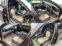250G HDDナビ・WORKエモーション18AW・フルタップ車高調・専用シートカバー・ルーフブラック・HDDナビ・CD/DVD/Bトゥース/フルセグ・加工ヘッドライト・社外ファイバーテール・ETC・HID(2枚目)