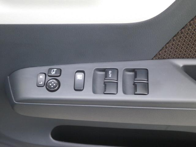 「スズキ」「MRワゴン」「コンパクトカー」「大阪府」の中古車22