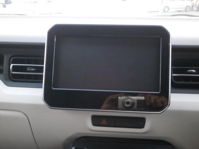 「スズキ」「イグニス」「SUV・クロカン」「大阪府」の中古車10