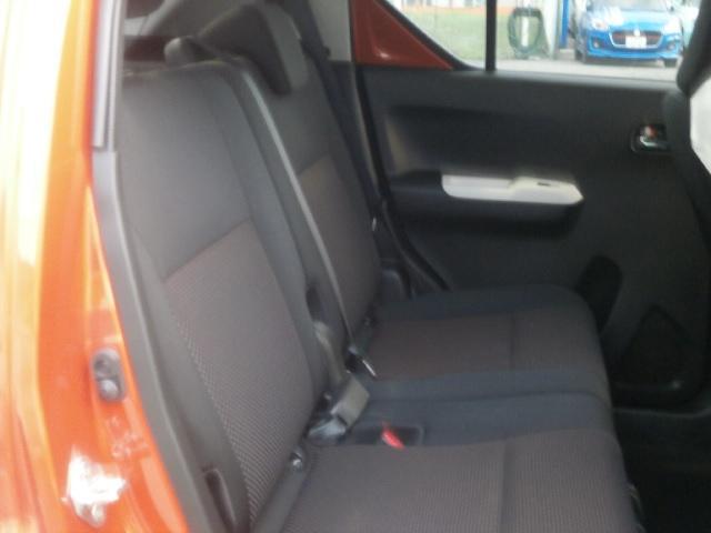 「スズキ」「イグニス」「SUV・クロカン」「大阪府」の中古車12