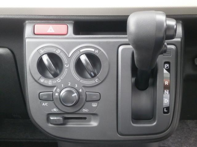 「スズキ」「アルト」「軽自動車」「大阪府」の中古車10