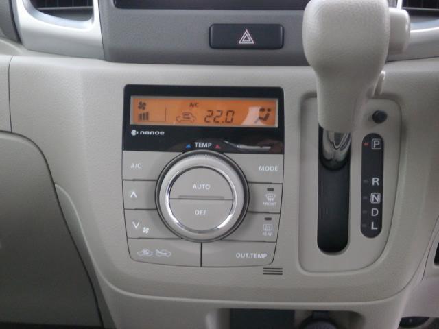 「スズキ」「スペーシア」「コンパクトカー」「大阪府」の中古車11
