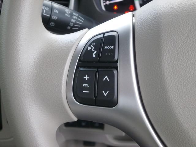 「スズキ」「スペーシア」「コンパクトカー」「大阪府」の中古車19