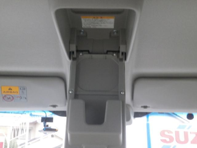 「スズキ」「スペーシア」「コンパクトカー」「大阪府」の中古車31
