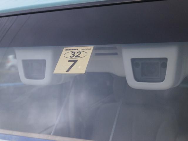 「スズキ」「スペーシア」「コンパクトカー」「大阪府」の中古車32