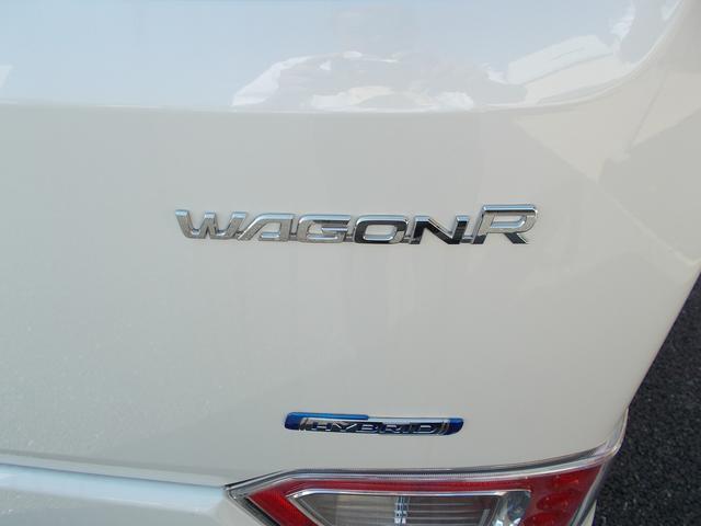 ワゴンRロゴです。