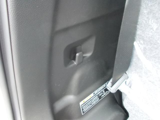 「スズキ」「ワゴンR」「コンパクトカー」「大阪府」の中古車43