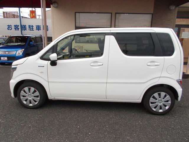 「スズキ」「ワゴンR」「コンパクトカー」「大阪府」の中古車56