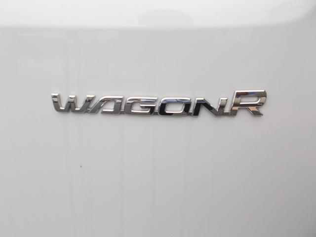 「スズキ」「ワゴンR」「コンパクトカー」「大阪府」の中古車69