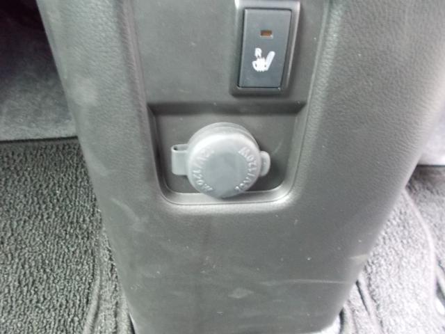 「スズキ」「ワゴンR」「コンパクトカー」「大阪府」の中古車23