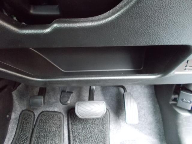 「スズキ」「ワゴンR」「コンパクトカー」「大阪府」の中古車33