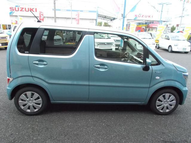 「スズキ」「ワゴンR」「コンパクトカー」「大阪府」の中古車55