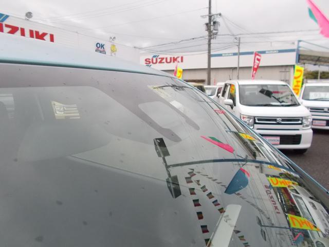 「スズキ」「ワゴンR」「コンパクトカー」「大阪府」の中古車60
