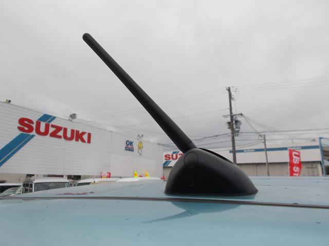 「スズキ」「ワゴンR」「コンパクトカー」「大阪府」の中古車63