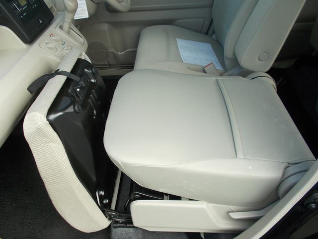 「スズキ」「ワゴンR」「コンパクトカー」「大阪府」の中古車41