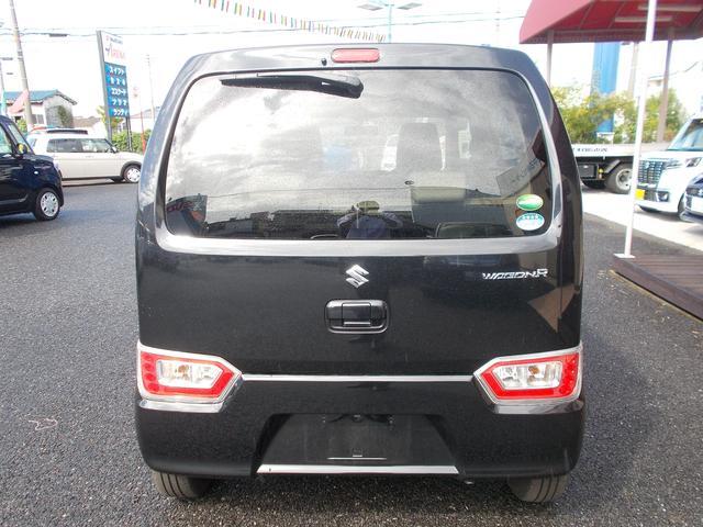 「スズキ」「ワゴンR」「コンパクトカー」「大阪府」の中古車46
