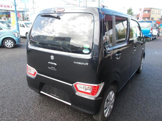 「スズキ」「ワゴンR」「コンパクトカー」「大阪府」の中古車50