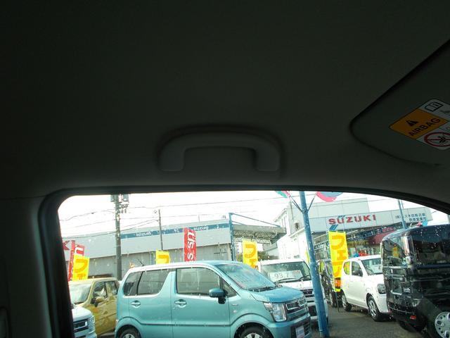 「スズキ」「ワゴンR」「コンパクトカー」「大阪府」の中古車53