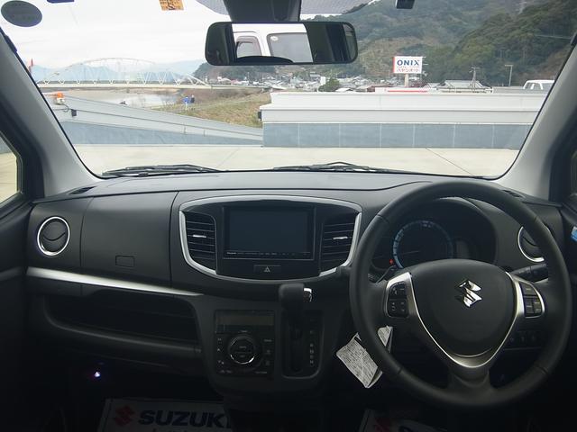 「スズキ」「ワゴンRスティングレー」「コンパクトカー」「和歌山県」の中古車15