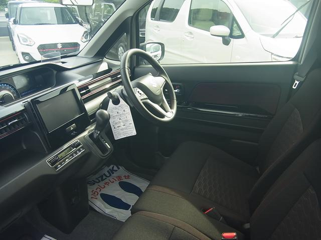「スズキ」「ワゴンRスティングレー」「コンパクトカー」「和歌山県」の中古車13