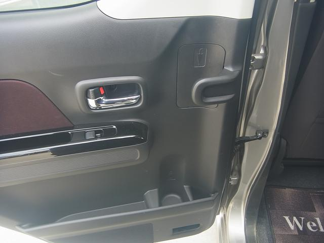 「スズキ」「ワゴンRスティングレー」「コンパクトカー」「和歌山県」の中古車29