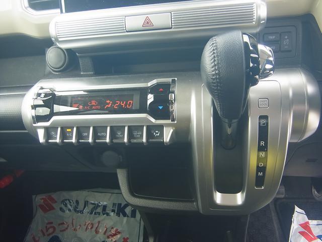 「スズキ」「クロスビー」「SUV・クロカン」「和歌山県」の中古車11