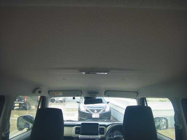 「スズキ」「クロスビー」「SUV・クロカン」「和歌山県」の中古車12