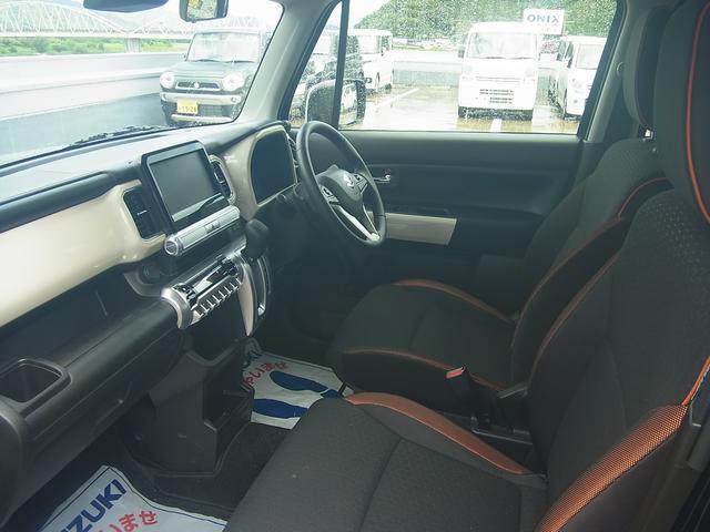 「スズキ」「クロスビー」「SUV・クロカン」「和歌山県」の中古車13