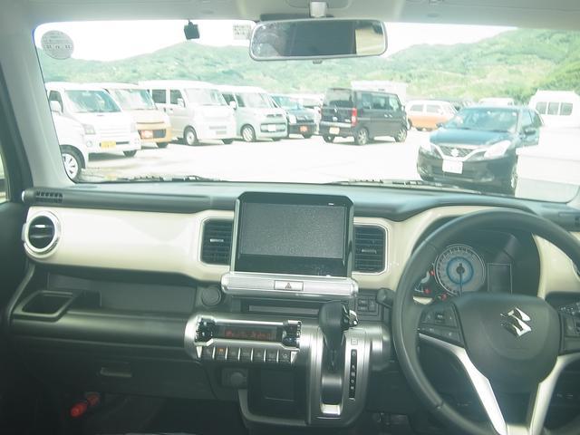 「スズキ」「クロスビー」「SUV・クロカン」「和歌山県」の中古車15