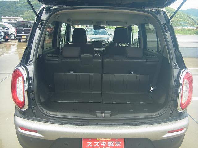 「スズキ」「クロスビー」「SUV・クロカン」「和歌山県」の中古車18
