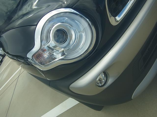 「スズキ」「クロスビー」「SUV・クロカン」「和歌山県」の中古車21