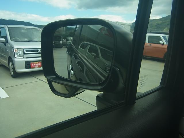 「スズキ」「クロスビー」「SUV・クロカン」「和歌山県」の中古車39