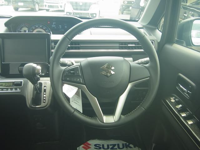 「スズキ」「ワゴンRスティングレー」「コンパクトカー」「和歌山県」の中古車16