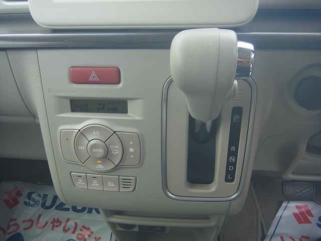 「スズキ」「アルトラパン」「軽自動車」「和歌山県」の中古車11