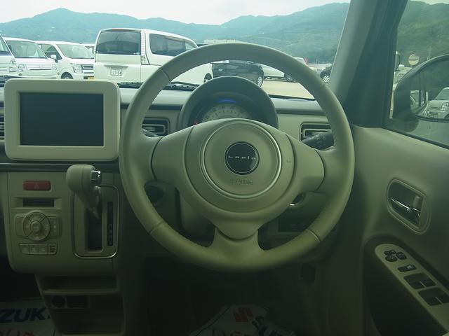 「スズキ」「アルトラパン」「軽自動車」「和歌山県」の中古車16
