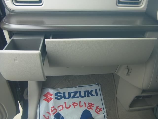 「スズキ」「アルトラパン」「軽自動車」「和歌山県」の中古車28