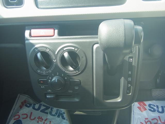 「スズキ」「アルト」「軽自動車」「和歌山県」の中古車11