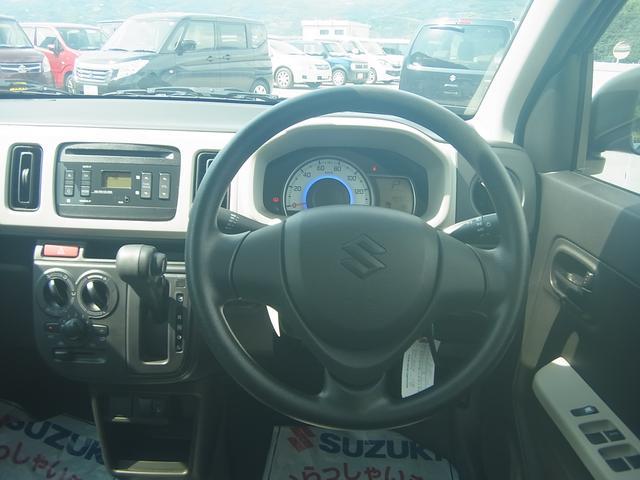 「スズキ」「アルト」「軽自動車」「和歌山県」の中古車16